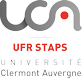 logo-UFR STAPS